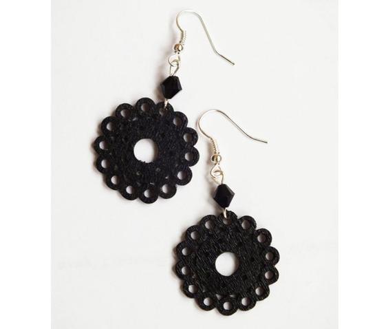 black_wooden_lace_dangle_earrngs_earrings_2.jpg