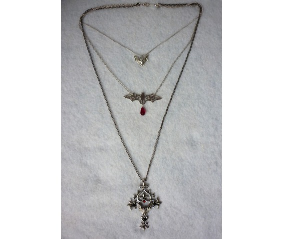 erzebeth_bathory_multi_strands_long_necklace_bat_gothic_cross_vampire_necklaces_6.JPG