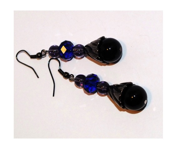 dark_elegant_dangle_earrings_earrings_3.jpg