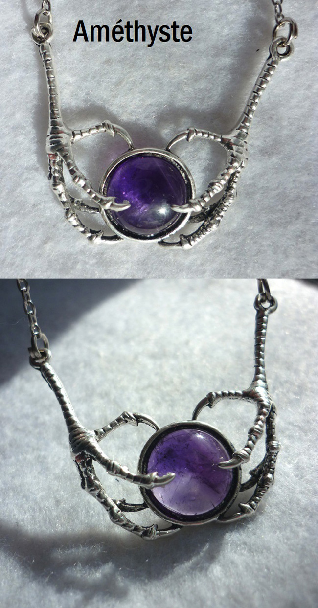 the_dragon_stone_necklace_purple_amethyst_claws_game_of_thrones_daenerys_necklaces_6.jpg