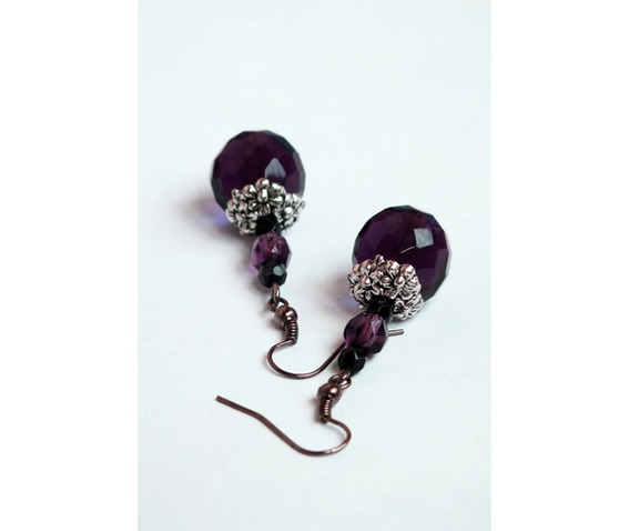 fancy_purple_dangle_earrings_earrings_2.jpg