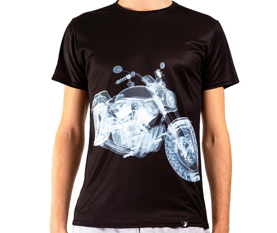 x_ray_mens_printed_thermoactive_t_shirt_gagaboo_t_shirts_3.jpg