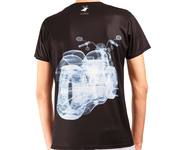 x_ray_mens_printed_thermoactive_t_shirt_gagaboo_t_shirts_3.jpg