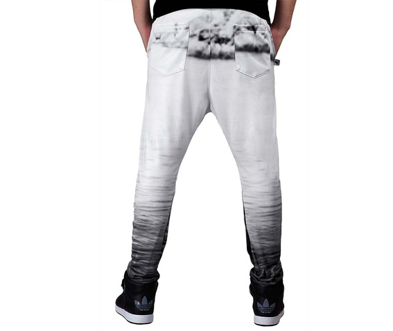 deep_sea_diver_mens_printed_sweatpants_gagaboo_pants_and_jeans_4.jpg