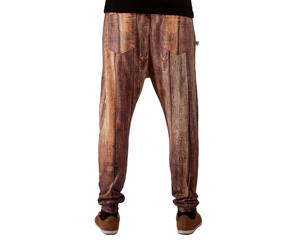 wood_mens_printed_sweatpants_gagaboo_pants_and_jeans_3.jpg