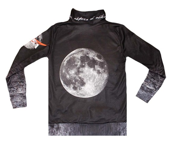 moonwalk_mens_zipped_printed_sweatshirt_gagaboo_hoodies_and_sweatshirts_5.jpg