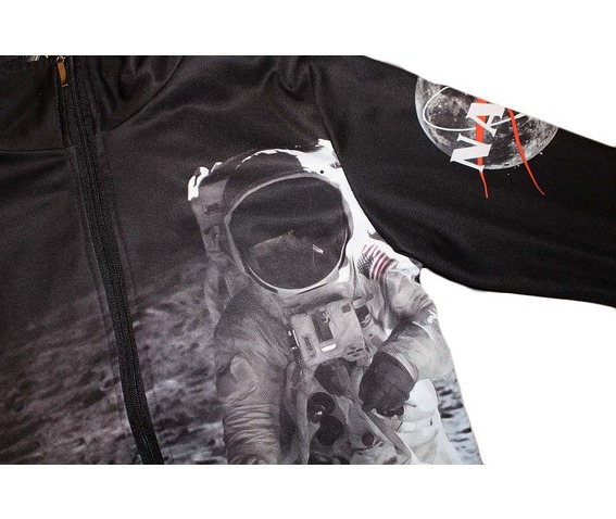moonwalk_mens_zipped_printed_sweatshirt_gagaboo_hoodies_and_sweatshirts_4.jpg