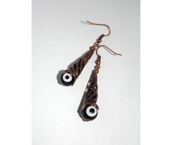 monster_eyes_dangle_earrings_earrings_3.jpg