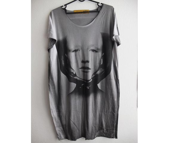 fashion_pop_rock_punk_indie_t_shirt_dress_dresses_6.jpg