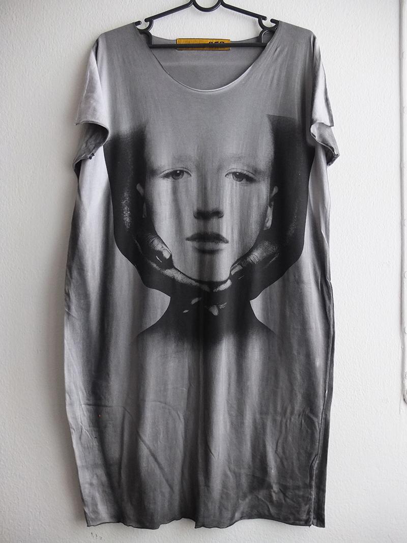 fashion_pop_rock_punk_indie_t_shirt_dress_dresses_5.jpg