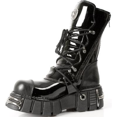 m_313_s1_new_rock_high_quality_leather_boot_boots_6.jpg