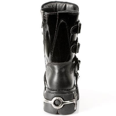 m_313_s1_new_rock_high_quality_leather_boot_boots_5.jpg