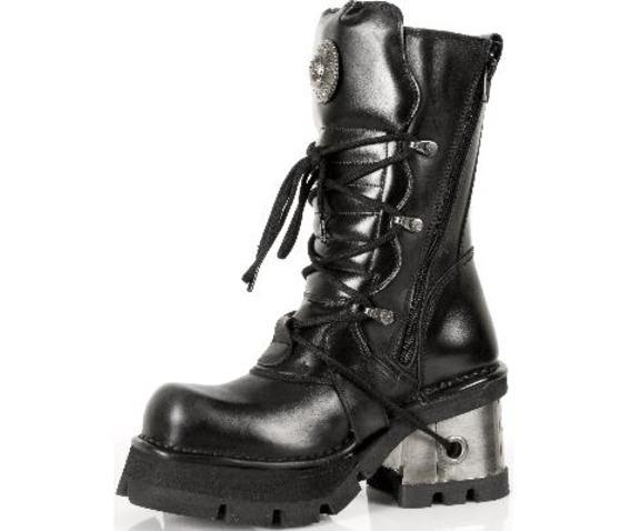 m_373_s33_new_rock_high_quality_leather_metallic_heel_boot_boots_7.jpg