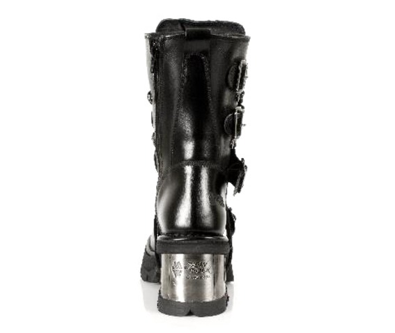 m_373_s33_new_rock_high_quality_leather_metallic_heel_boot_boots_7.jpg