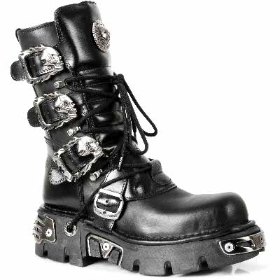 m_391_s1_new_rock_high_quality_leather_skull_buckle_boot_boots_6.jpg