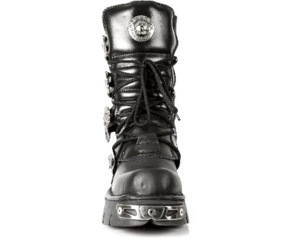 m_391_s1_new_rock_high_quality_leather_skull_buckle_boot_boots_5.jpg