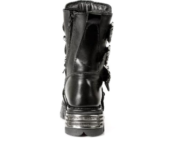 m_391_s1_new_rock_high_quality_leather_skull_buckle_boot_boots_4.jpg