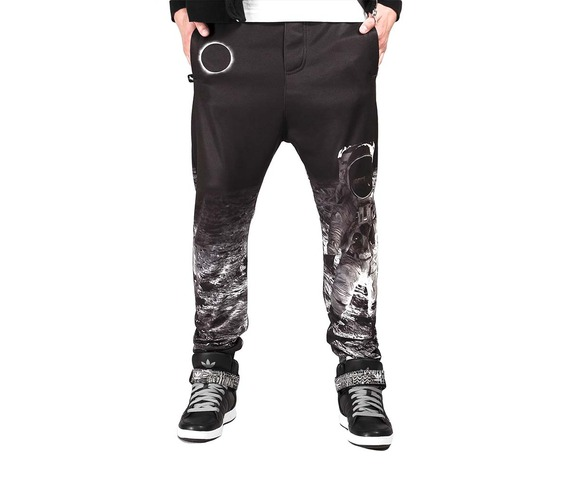 moonwalk_mens_printed_sweatpants_gagaboo_pants_and_jeans_4.jpg