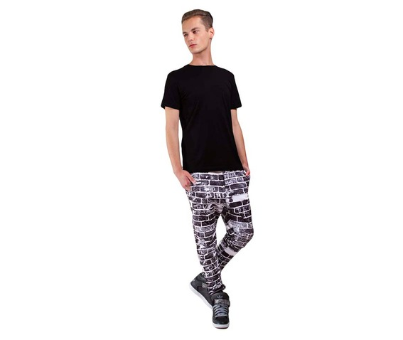 brickwall_mens_printed_sweatpants_gagaboo_pants_and_jeans_4.jpg