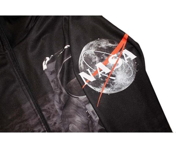 moonwalk_mens_zipped_printed_sweatshirt_gagaboo_hoodies_and_sweatshirts_3.jpg