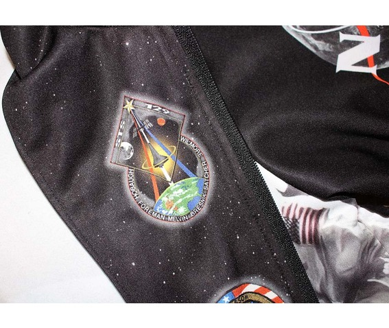moonwalk_mens_zipped_printed_sweatshirt_gagaboo_hoodies_and_sweatshirts_3.jpg