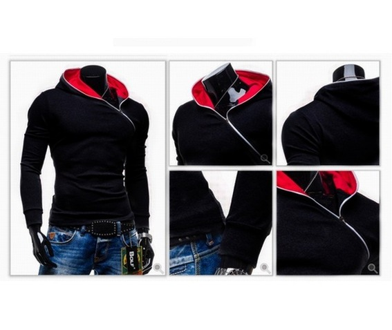 regular_plus_sizes_mens_black_red_blue_colors_cool_street_hoodies_hoodies_and_sweatshirts_5.jpg