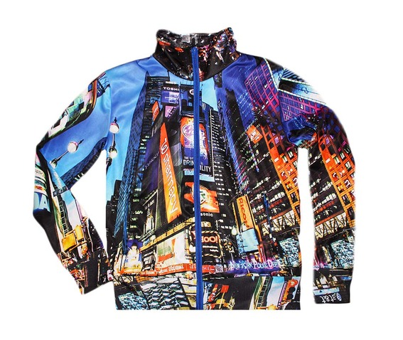 nyc_mens_printed_sweatshirt_gagaboo_hoodies_and_sweatshirts_5.jpg