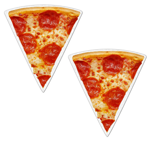 pizza_pizza_pasties_2.jpg