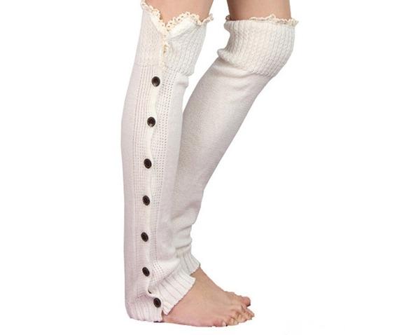 the_hottest_victorian_steampunk_wool_leg_warmers_read_full_listing__spats_and_leg_warmers_2.jpg