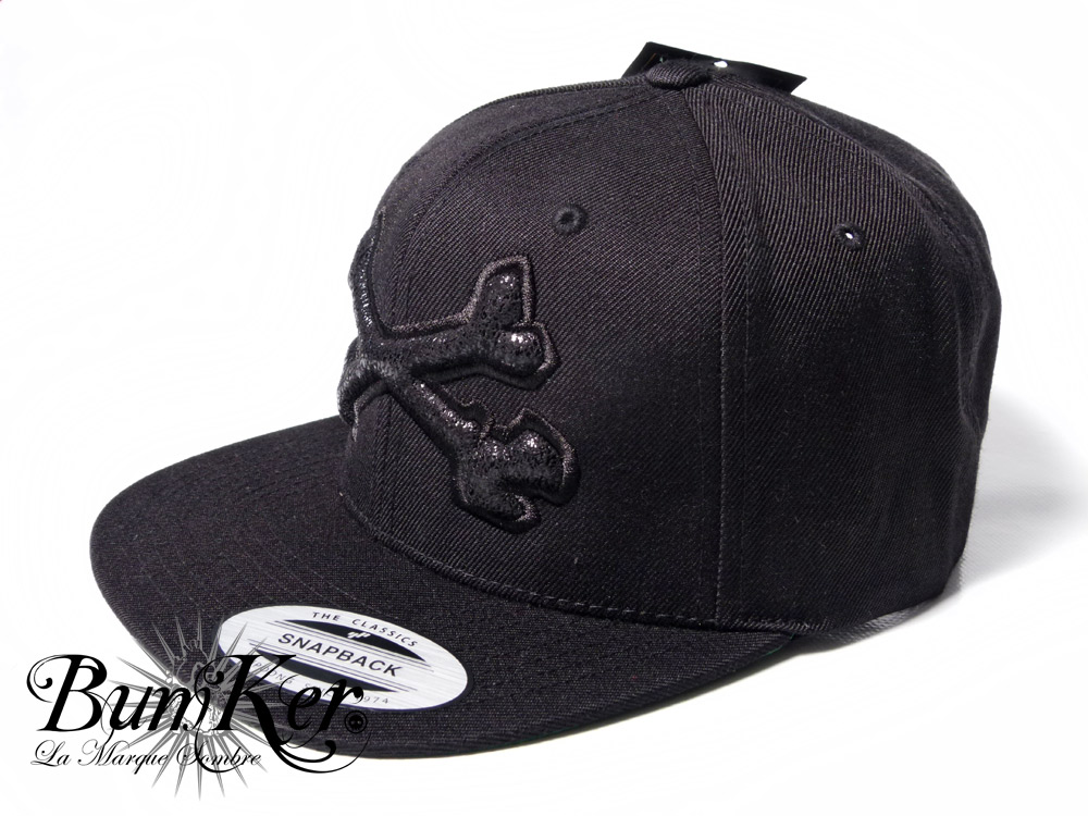 yupoong_snapback_caps_3_d_bones_embrodery_hats_and_caps_4.jpg