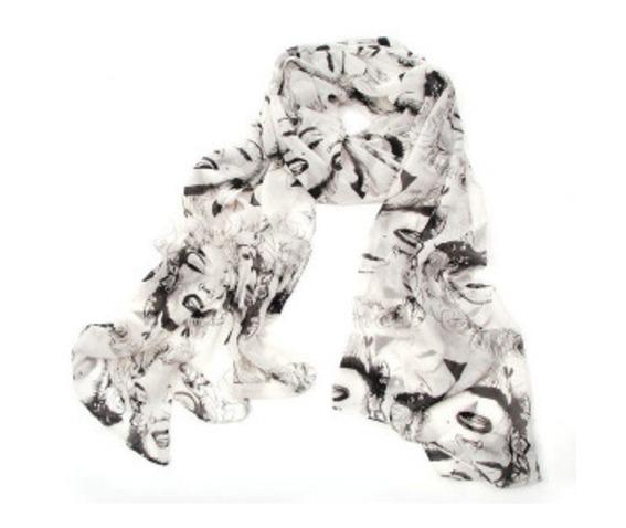 cream_marilyn_monroe_scarf_scarves_2.jpg