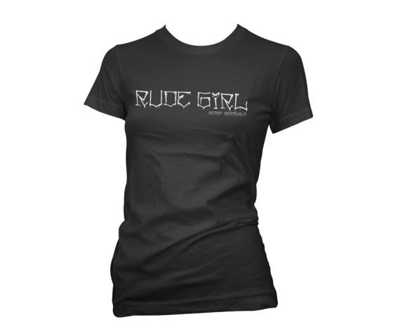 rude_girl_t_shirt_shirts_3.jpg