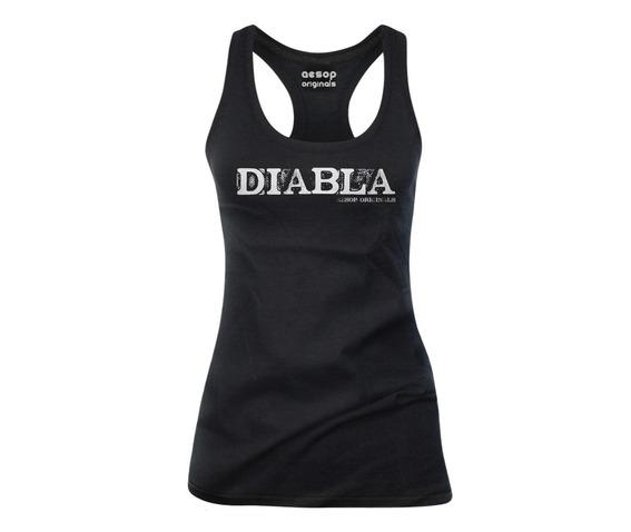 diabla_tank_top_shirts_3.jpg