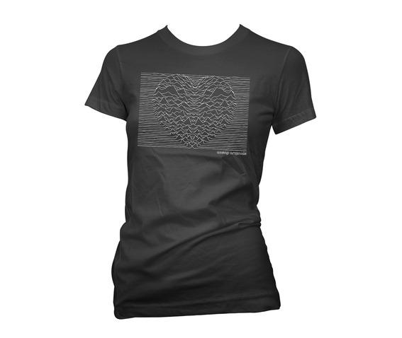 heart_and_soul_t_shirt_shirts_2.jpg