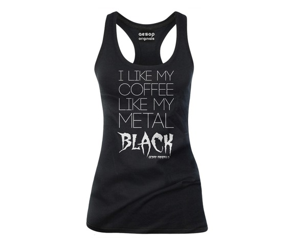i_like_my_coffee_like_my_metal_black_tank_top_shirts_3.jpg