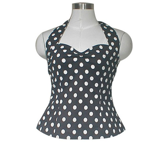 betty_polka_dot_halter_top_shirts_4.jpg