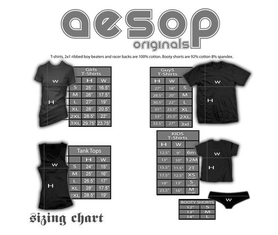 smart_ass_t_shirt_shirts_2.jpg