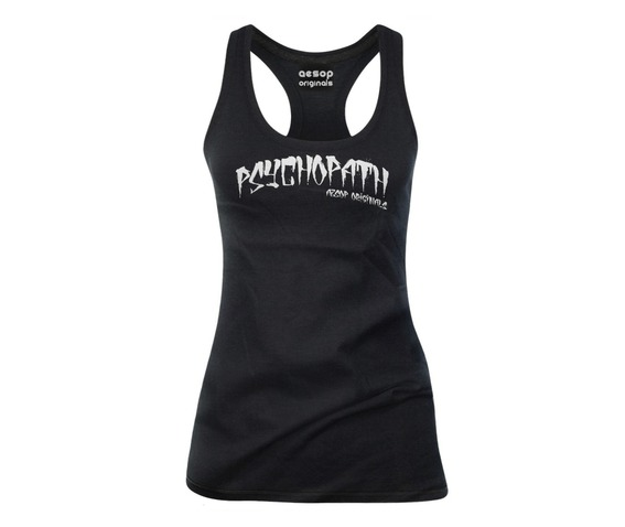 psychopath_tank_top_shirts_2.jpg