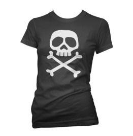 Misfit captain t shirt t shirts