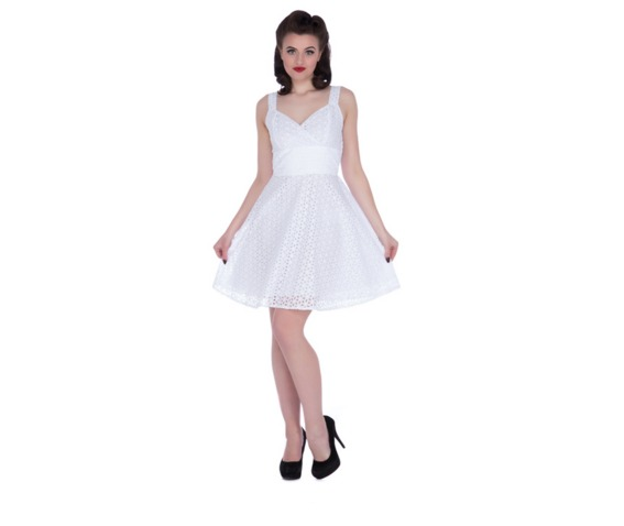 voodoo_vixen_womens_billie_blush_white_flare_dress_dresses_2.jpg