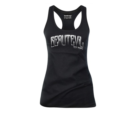 beautevil_tank_top_shirts_3.jpg