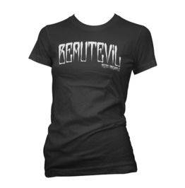 Beautevil T Shirt