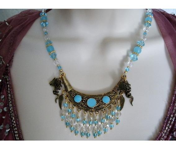 dragon_flight_necklace_steampunk_jewelry_gothic_jewelry_necklaces_6.JPG