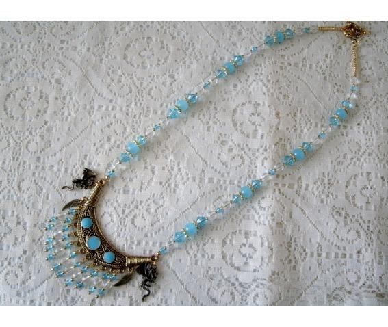 dragon_flight_necklace_steampunk_jewelry_gothic_jewelry_necklaces_5.JPG