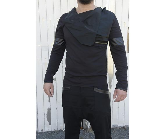 men_loose_pants_draped_pants_extravagant_trousers_leather_accent_pants_pants_and_jeans_5.jpg