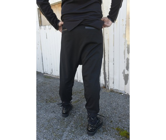 men_loose_pants_draped_pants_extravagant_trousers_leather_accent_pants_pants_and_jeans_5.jpg