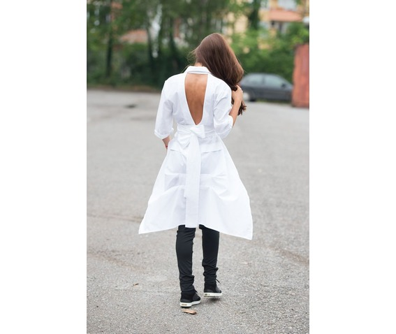 extravagant_white_cotton_shirt_asymmetric_shirt_v_shaped_cutout_back_shirts_5.jpg