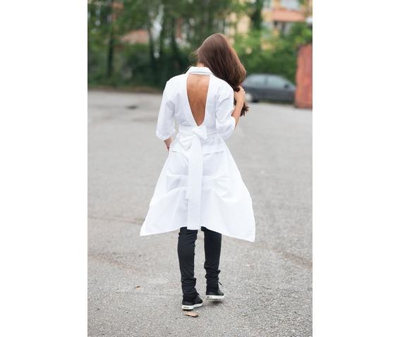 extravagant_white_cotton_shirt_asymmetric_shirt_v_shaped_cutout_back_shirts_5.jpg