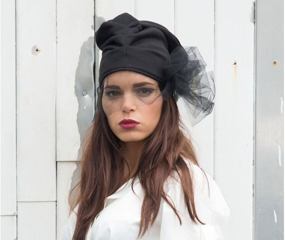 black_beanie_black_hat_draped_hat_hat_veil_hats_and_caps_5.jpg
