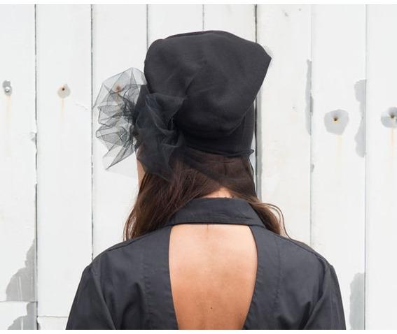 black_beanie_black_hat_draped_hat_hat_veil_hats_and_caps_5.jpg